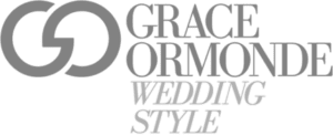 Grace Ormonde Luxury Weddings Style Magazine