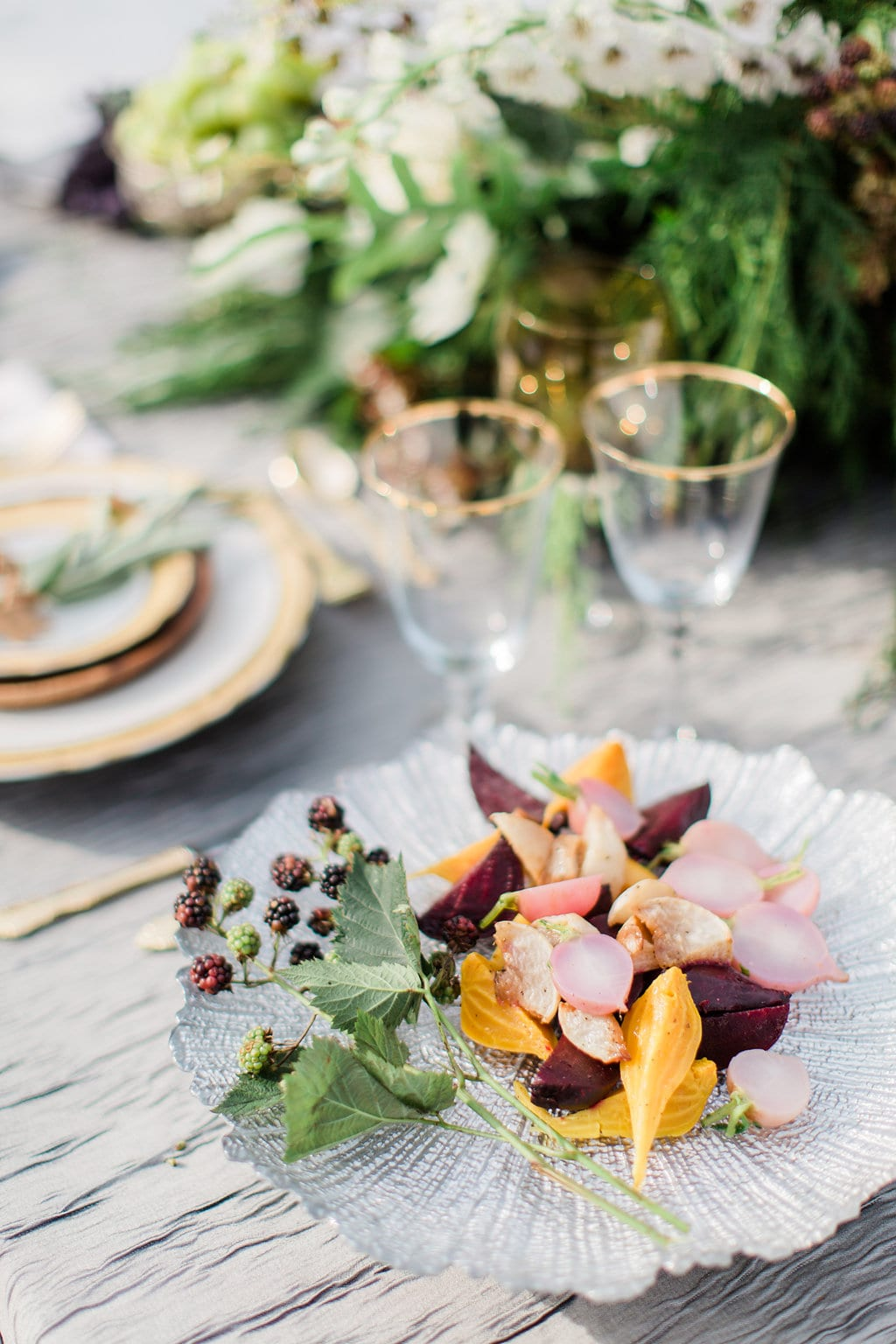 table-scape-winter-textural-line-jaclyn-watson-events