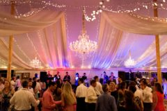 Jaclyn Watson Events-Cinderellas Ball - Luxury Wedding planning