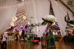 jaclyn Watson events Starry Night- New England wedding