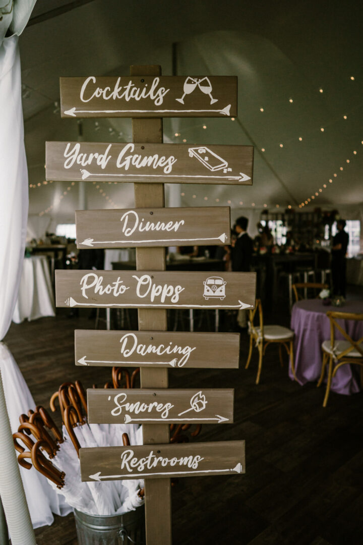 Jaclyn Watson Events • Pinterest wedding