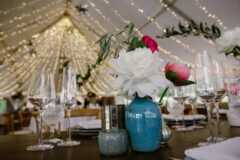 jJaclyn Watson Events • starry night • VT|FL|NY