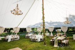 JJaclyn Watson Events • Midnight Summer Dream Wedding • VT|NY|FL