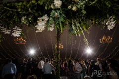 Jaclyn Watson Events • Midnight Summer Dream Wedding • VT|NY|FL