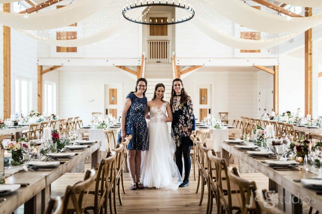 vermont wedding planner