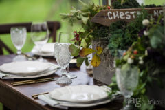 Jaclyn Watson Events • Organic Adventure Wedding• VT|FL|NY