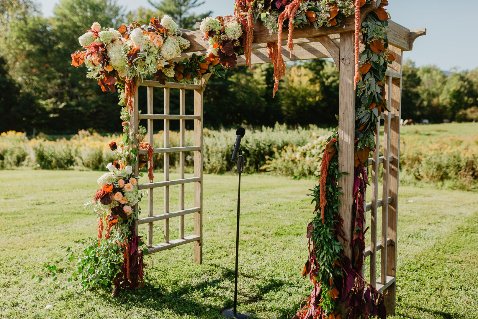 Jaclyn Watson Events • Colorful & Classic European Wedding-New-England-wedding-planner