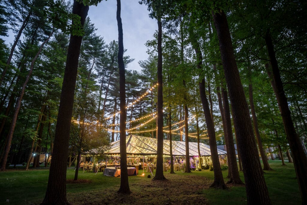 Jaclyn Watson Events • Enchanted Woods • VT|FL|NY