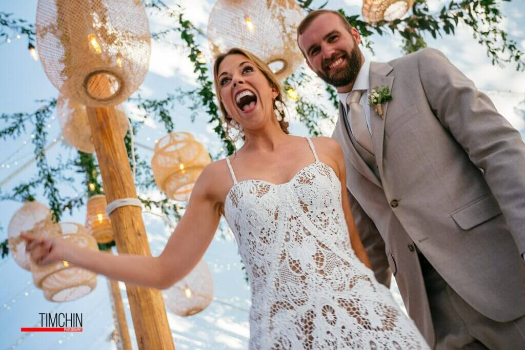 Jaclyn Watson Events •bohemian wedding • VT|FL|NY