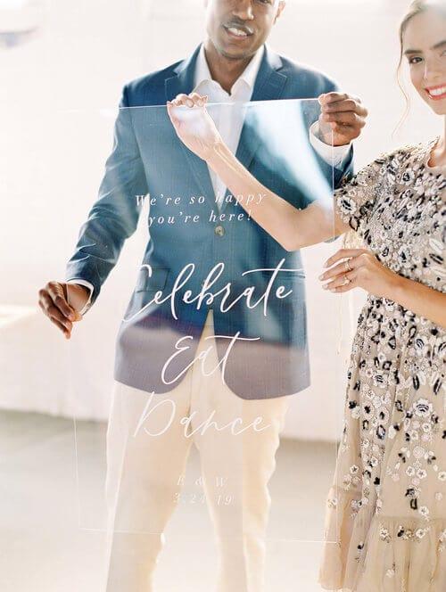 Jaclyn Watson Events • New England Wedding Planner