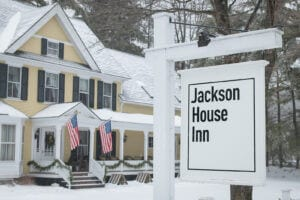 Jaclyn Watson Events •New England wedding planner-Snowy-winter-wedding